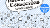 asso-connectees-1-400Mo-16nov2018